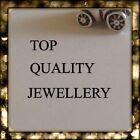 topqualityjewellery
