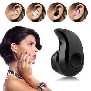 Bluetooth-Earphone-Wireless-Cordless-Headphone-Handsfree-ear-For-iPhone-Samsung