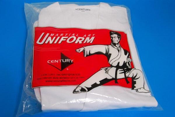 Century Martial Arts Kung Fu Martial Art Pants