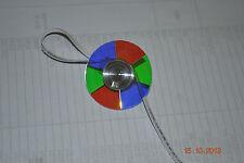 mitsubishi WD-65838 color wheel,WD-82738,WD-82838,WD-82740,WD-82840 color wheel