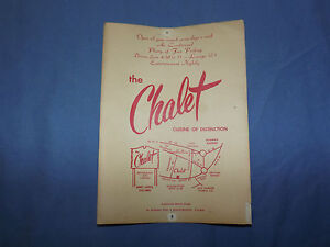 VINTAGE-THE-CHALET-CRAIGVILLE-BEACH-ROAD-W-HYANNIS-PORT-MASSACHUSETTS-MENU