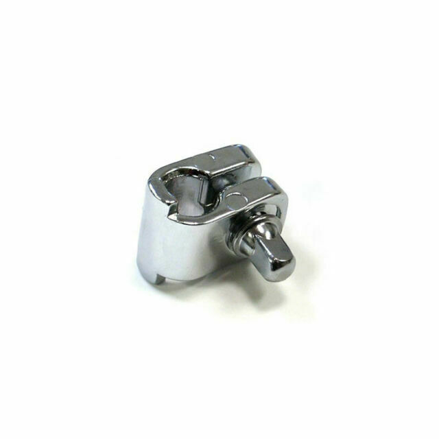 Ludwig P1728 Quick Set Memory Lock for 9.5mm L-Arm and Legs