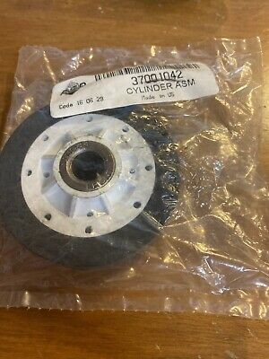 37001042 WP37001042 PS2039408 Maytag Speed Queen OEM Dryer Drum Roller support