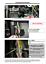 Funkfernbedienung für Porsche 911,928,944,968,Boxster mit Anleitung und Bilder