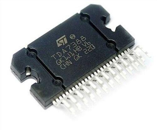 TDA7388 TDA-7388 yq