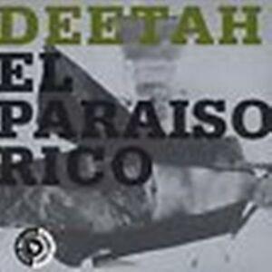 El-Paraiso-Rico-CD-NEW