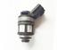 Single OEM FUEL INJECTOR  16600-38Y10 FIT FOR NISSAN PATROL GU Y61 TB45E 4.5L