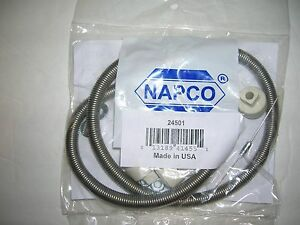 Furnace Elec Heating Element Restring Kit 3 8 Quot 240v 5000w
