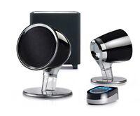 Hercules Xps 101 Premium 2.1ch Multimedia Speakers