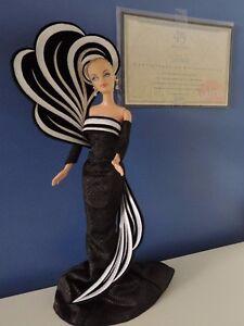 Barbie 45 ème anniversaire 2003