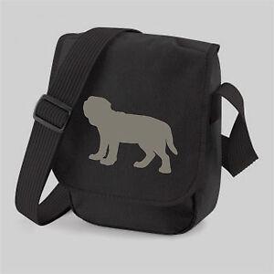 Neopolitan-Mastiff-Bag-Dog-Walkers-Bag-Shoulder-Bags-Birthday-Gift