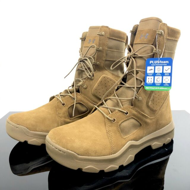 Under Armour UA FNP Tactical Military
