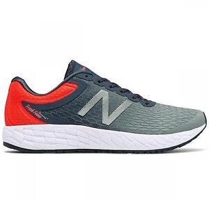 New-Balance-Fresh-Foam-Boracay-v3-Herren-Laufschuh-Running-grau-orange-550881-60