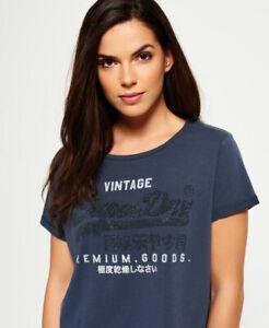 Superdry-Premium-Goods-Jewel-Boyfriend-T-shirt