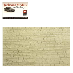 OO//HO Building kit WILLS SSMP207 Materials Rounded Tiles
