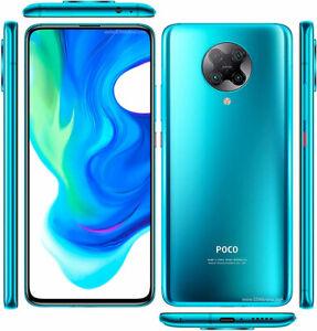 Pour-Xiaomi-Poco-F2-Pro-5-g-3D-protecteur-d-039-ecran-en-verre-trempe-pleine-couverture-en-verre