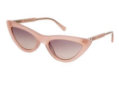 Affidabile Occhiali Da Sole Opposit Cateye Tm584s03 Prezzo Pazzesco