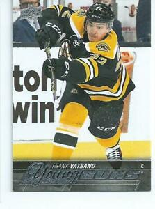12-13-Young-Guns-Rookie-Frank-Vatrano-455-Free-Combined-Shipping