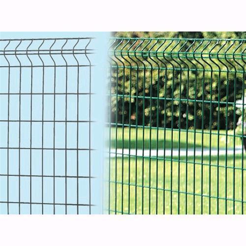 Antracite Pannello Recinzione Betafence Bekafor Classic 200xH 103 cm
