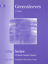 Lilac-Series-Of-World-Famous-Classics-Piano-Sheet-Music-Individual-Sheets thumbnail 54