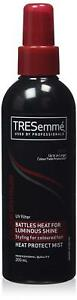 TRESemme-Colour-Revitalise-Luminous-Shine-Heat-Protect-Mist-200-ml