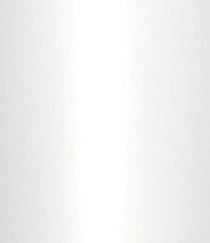 20 A4 Tarjeta De Hielo Blanco Perla Con Plata Brillo 300 Gsm Decoupage Tijeras