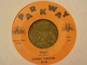 and chubby Twist checker shout
