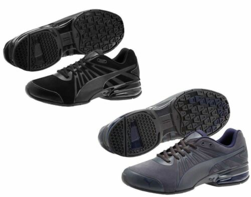 *NEW* Puma Men/'s Cell Kilter Cross Training Tennis Shoes Athletic Sneakers
