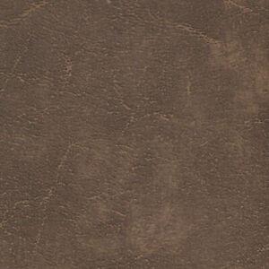 Carrara Distressed Leather Like Vinyl