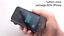 thumbnail 5 - Aiptek-i50S-DLP-35-ANSI-Compact-Pico-Pocket-Projector-for-iPhone-CLAERANCE