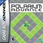 Polarium Advance (Nintendo Game Boy Advance, 2006)