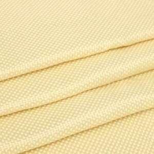200gsm-Fabric-Woven-Aramid-Fiber-Cloth-Plain-100cm-39-4-039-039-Width-Yellow