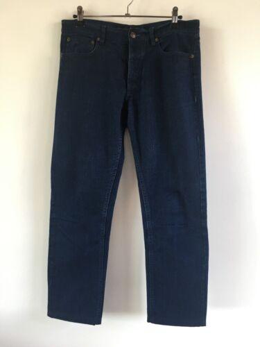 Size A.P.C Jeans 28