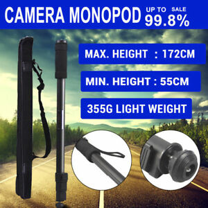Extendable-Video-Monopod-Tripod-Unipod-Holder-for-Digital-DSLR-Camera-Camcorder