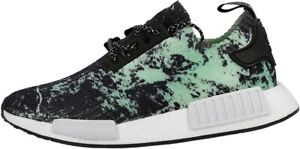 Adidas-NMD-r1-PK-Boost-bb7996-Sneaker-Sport-Chaussures-Loisirs-Chaussures-Neuf