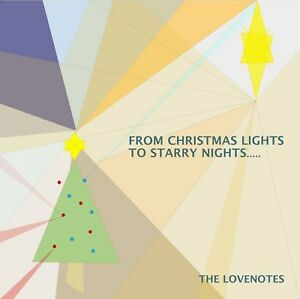 The-Lovenotes-From-Christmas-Lights-to-Starry-Nights-AUDIO-CD