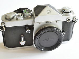 Nikon-F2-eyelevel