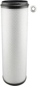 Sekundaeruftfilter-fuer-Claas-Lexion-520-530-540-550-560-570-620-630