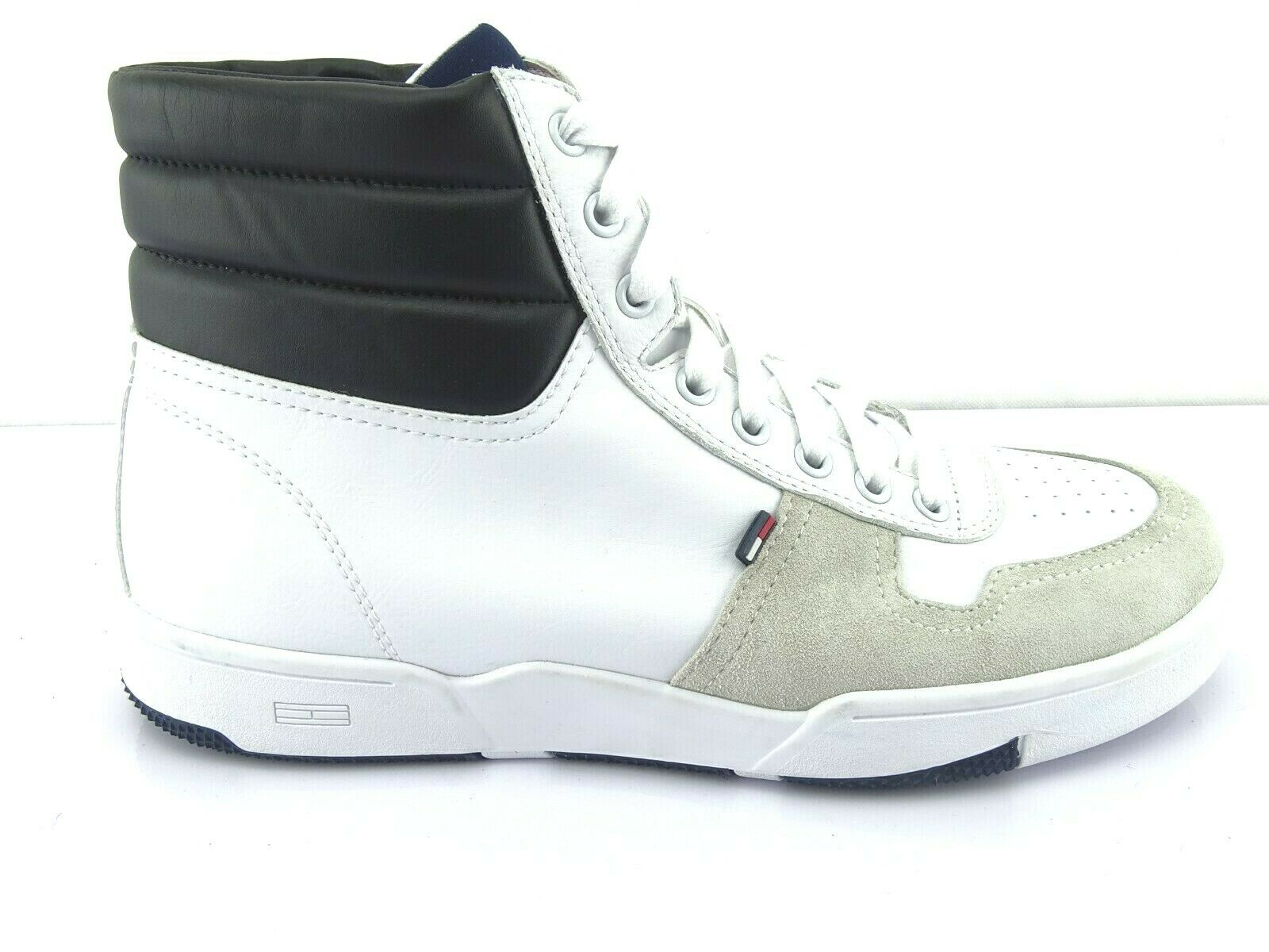 Sporting New Style Slip M Gr Weiß
