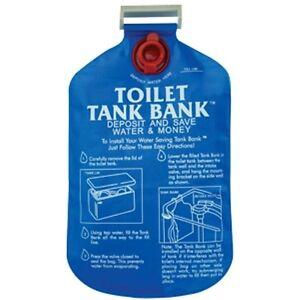 Niagara-Conservation-Water-Saving-Toilet-Tank-Bank-n3137