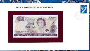 Banknotes-of-All-Nations-New-Zealand-2-Dollars-1981-UNC-P170a-prefix-EDG