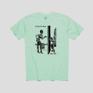 Passport-Tee-If-You-Only-Knew-Mint-Pass-Port-Skateboard-T-Shirt