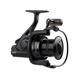 Penn-Affinity-II-7000LC-negro-Carrete-de-pesca-1404622