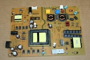 LCD TV Power Board 17IPS72 23395817 For Polaroid P50UPA2029A 42