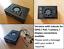 Raspberry-Pi-4-Pi4-Case-amp-Cooling-Kit-inc-Fan-amp-Heatsink-35-C-lower-temps thumbnail 12