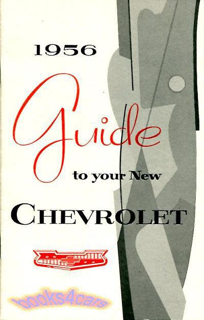Noco 56 Manual Guide