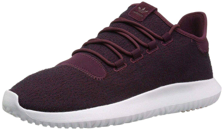 adidas Originals Men's Tubular 11 Shadow Running Shoes, 11 Tubular Colors c0e06f