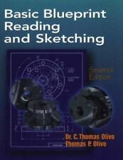 The blueprint for lsat reading comprehension by jodi teti and basic blueprint reading and sketching by p d olivio c thomas olivo and thomas p malvernweather Gallery