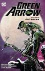 Green Arrow Vol. 9 by Benjamin Percy (2016, Paperback)