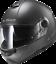 Casco Modular LS2 FF325 Strobe Titanio Mate talla XL